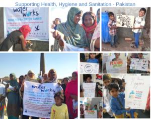 Miracle Schools - Pakistan